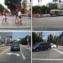 detection, pedestrian