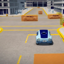 NXP's Autonomous Vehicle Platform BlueBox