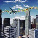 Drone LA